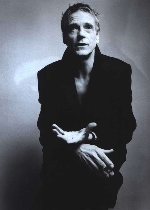 jeremy irons: Film, Jeremy Irons Somebody, Famous, Faces, Movie, Actor, Beautiful People, Guys, Man Men