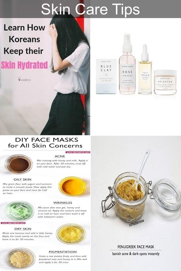 Beauty Tips In Hindi Body Skin Care Skin Care Tips For All Skin Types In 2020 Skin Care Tips Body Skin Care Skin Care