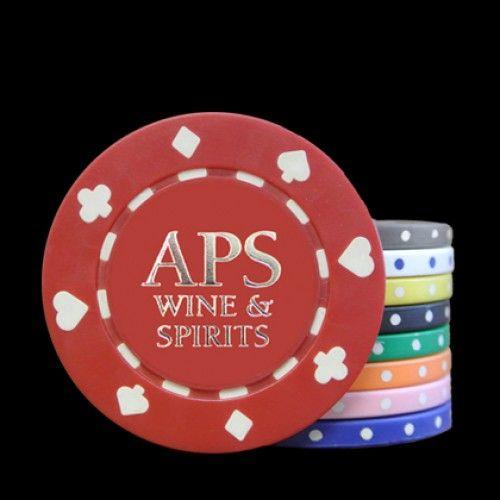 Custom made casino chips makers southend casino