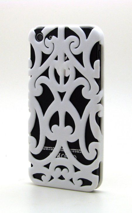 IPhone 4/5 - Maori Case  http://rover.ebay.com/rover/1/710-53481-19255-0/1?ff3=4&pub=5575067380&toolid=10001&campid=5337420657&customid=&mpre=http%3A%2F%2Fwww.ebay.co.uk%2Fsch%2Fi.html%3F_sacat%3D0%26_from%3DR40%26_nkw%3Diphone%2B4%26rt%3Dnc%26LH_BIN%3D1