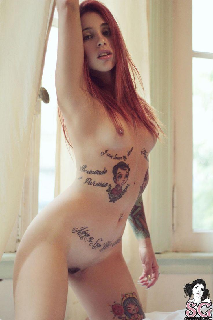 amateur nude women playing gifs