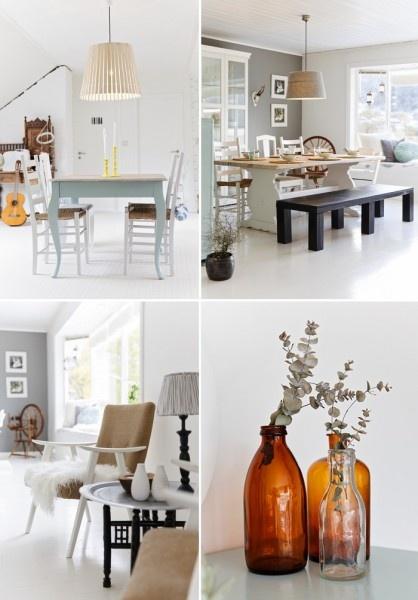 ไอเดียแต่งบ้าน, ออกแบบภายใน, ออกแบบตกแต่งภายใน, ตกแต่งภายใน, ตกแต่งบ้าน
