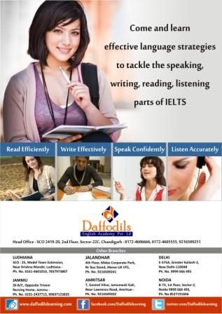 Dear Candidate,   STUDY IN NEW ZEALAND WITHOUT IELTS  DO You Think,You are still,competent for Studying in New Zealand Without IELTS?YES,YOU ARE RIGHT! Choose from the top Category 1 & 2 Provider institutions for the latest intakes in 2014.Check Below For more information: Program Highlights: .With/Without IELTS options. .With/Without FTS options. .20 hours part time allowed during study & Full time in Vacations. We Deals Study Visa In Other Countries: .Canada.Australia.USA…