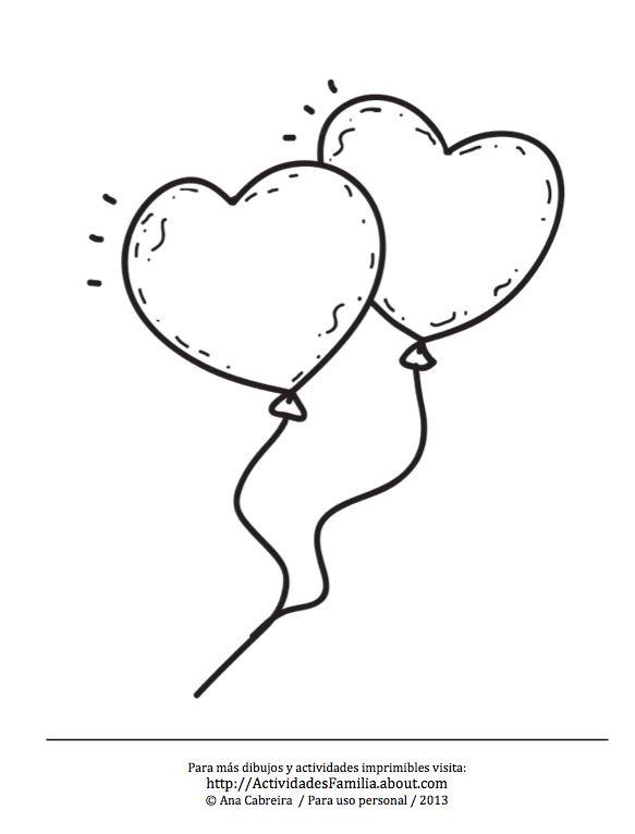 Más de 1000 ideas sobre Dibujos De Corazón en Pinterest ...