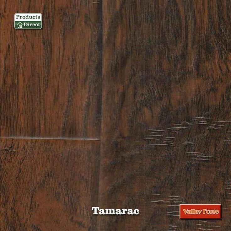 Tamarac, 5.63 Inch Plank Width, Is A Dark Colored, Premium Quality Laminate  Floor