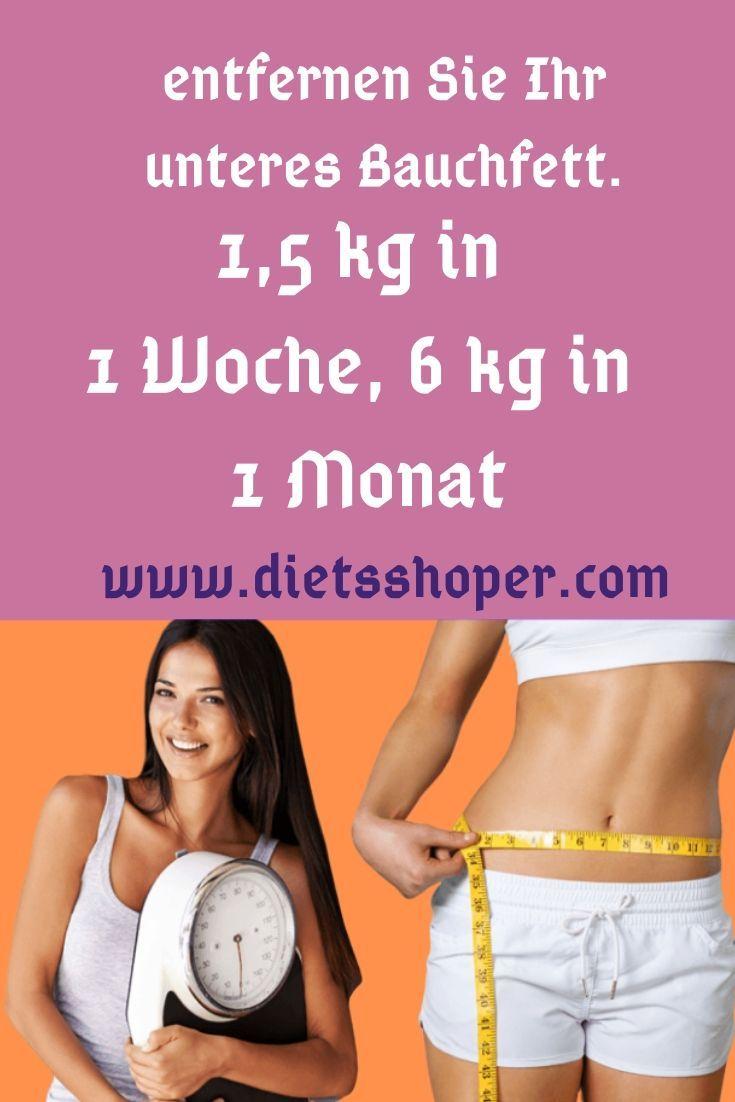 Grüntee-Diät, um Gewicht zu verlieren