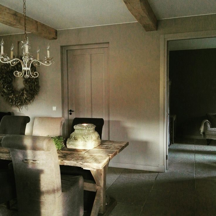 Kitchen www.judith-en-co.blogspot.com