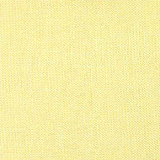 Møbelstruktur sart gul.