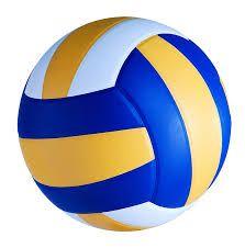 volleyball ❤