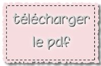 Compte les syllabes ! | La classe de Laurène | Bloglovin'