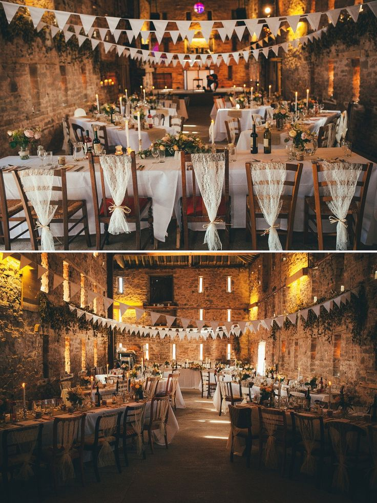 Rustic Barn Wedding - Lucy G Photography - Lyde Court Wedding Photography