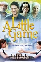 A Little Game - Ostracized at her posh new uptown school and shaken by the death of her beloved grandmother, a 10 year-old downtown girl finds an unlikely mentor in the form of an... Cast: Carson Allsteadt Catherine Urbanek F. Murray Abraham Fatima Ptacek Gabriel Rush Janeane Garofalo Kimberly Quinn Olympia Dukakis Rachel Dratch Ralph Macchio Tovah Feldshuh