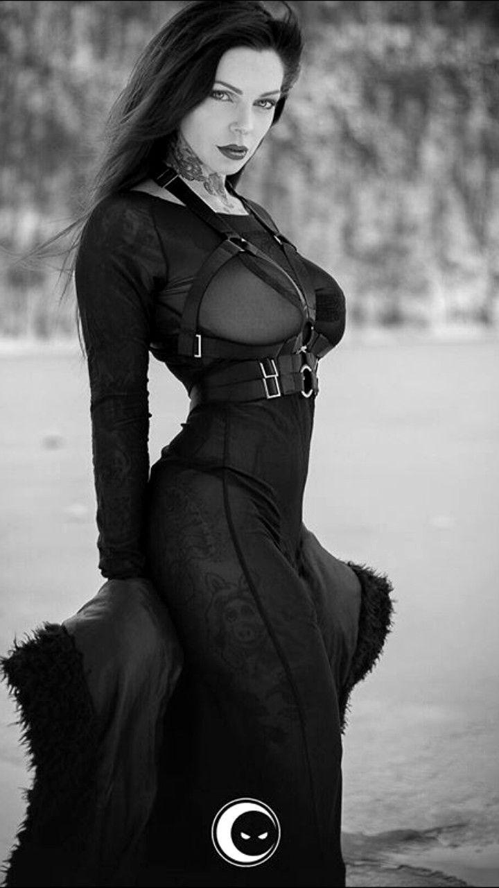 Sexy women upskirt-7524