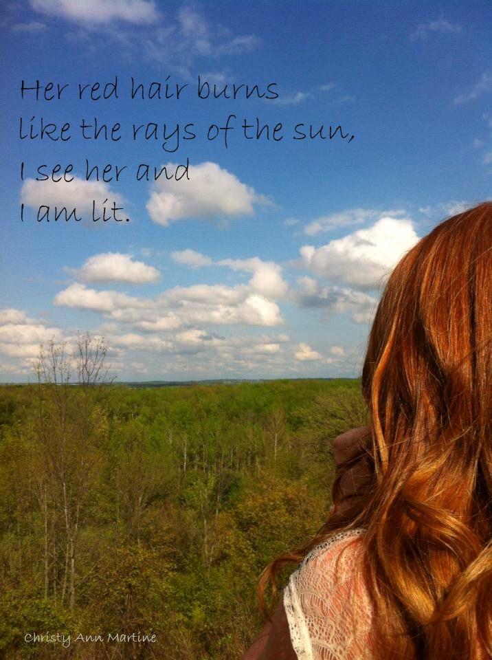 16 Best Haiku Images on Pinterest Haikou Haiku and Haiku Poem