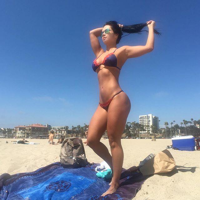406 fantastiche immagini su bikini su pinterest corpo