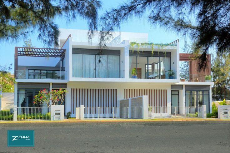 biet-thu-zenna-villas-resort-long-hai-1024x683
