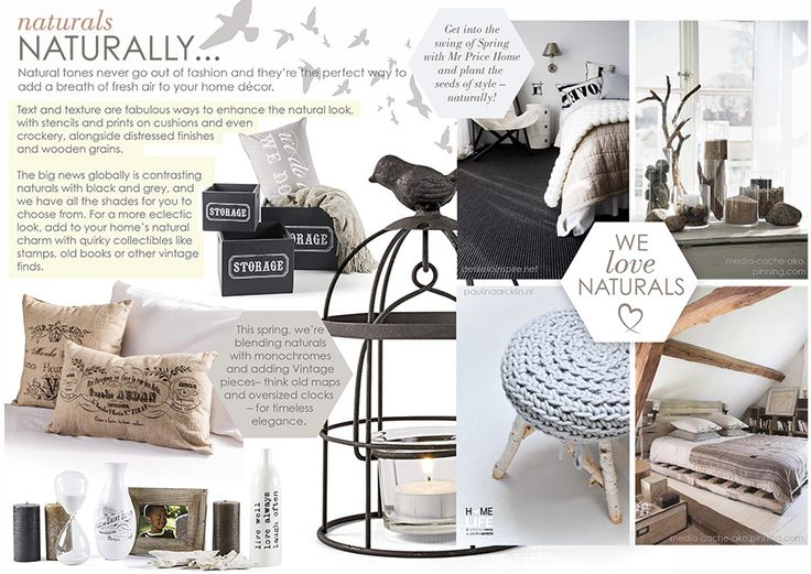Mr Price Home Catalogue