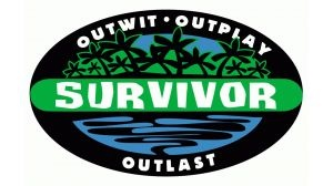 """Survivor, Season 24, Episode 11: """"Never Say Die"""""""