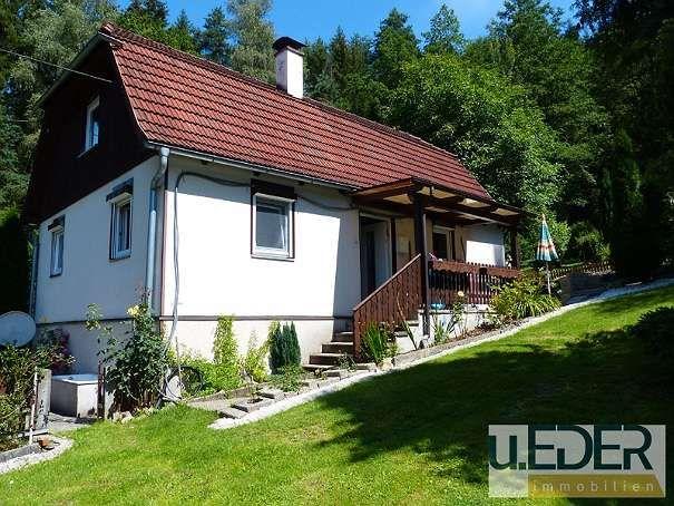 Alleinlage- Haus mit großen Garten. Wählen Sie aus 86.060 Angeboten. Immobilien suchen und finden auf willhaben.at.