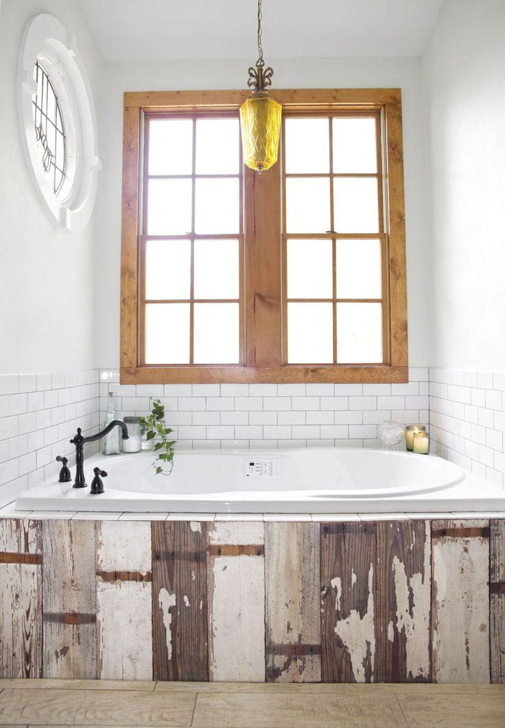 236 best | bathrooms | images on pinterest | room, bathroom ideas