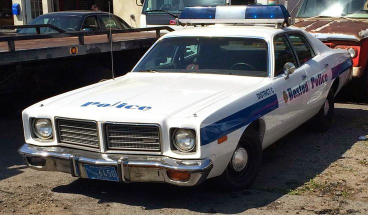 76coronet Jpg 1558 215 912 Dodge Coronet 1975 1976 4