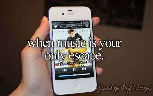 Just Girly things - Justin Bieber Photo (34069705) - Fanpop fanclubs