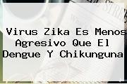http://tecnoautos.com/wp-content/uploads/imagenes/tendencias/thumbs/virus-zika-es-menos-agresivo-que-el-dengue-y-chikunguna.jpg Virus zika. Virus zika es menos agresivo que el dengue y chikunguna, Enlaces, Imágenes, Videos y Tweets - http://tecnoautos.com/actualidad/virus-zika-virus-zika-es-menos-agresivo-que-el-dengue-y-chikunguna/