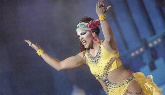 Grupo Mascarada Carnaval: Gamá abre una escuela pionera para aspirantes a Dr...