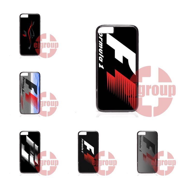 Coque For F1 Formula 1 Logo For Huawei P7 P8 P9 mini Honor V8 3C 4C 5C 6 Mate 7 8 Plus Lite 5X 6X Nexus 6P //Price: $8.99 & FREE Shipping //     #hashtag4