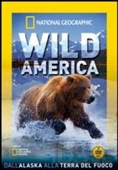 Wild America. National Geographic