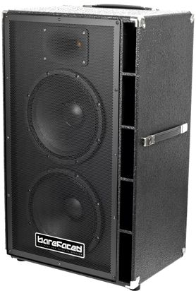 14 best Barefaced Bass Speaker Cabinets images on Pinterest | Bass ...