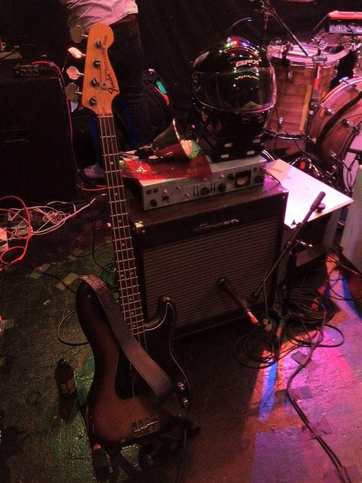 fender p bass sunn concert bass amp ampeg bass guitar fender p bass precision ashdown bass magnifier ampeg