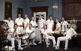 england cricket team - Google Search