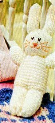 4 - Les Modèles de Tricot pour Bébé - La Boutique du Tricot et des Loisirs…