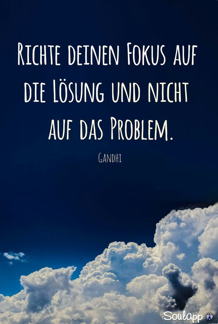 Dating-Problem-Zitate