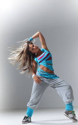 Dance to decrease your risk of dementia by 76% and burn up to 10 calories per minute  http://www.realage.com/fitness/best-workout-routines-to-lose-weight-and-have-fun?eid=1010665463=52476378=SALE1200077