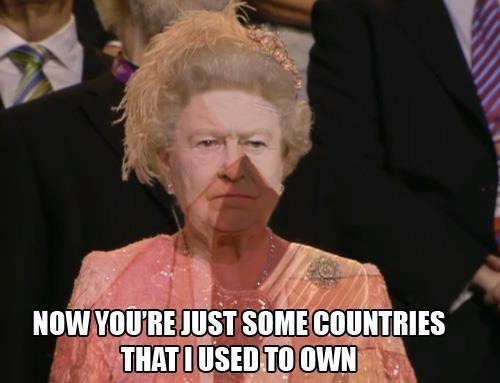 snap!!Queen Elizabeth, Olympics Games, Memes, Open Ceremonies, The Queens, The Tardis, London, Funny Stuff, Queens Elizabeth