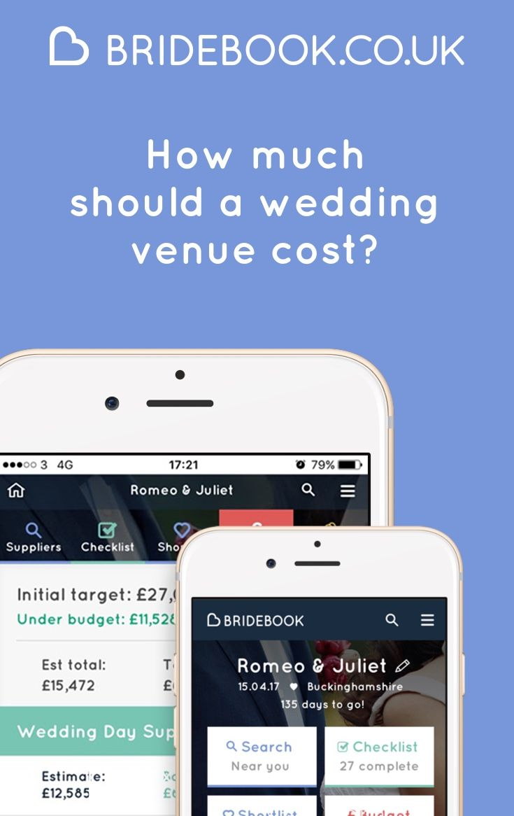 143 best Wedding Planning and Ideas images on Pinterest Wedding