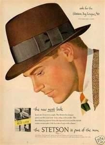 17 Best images about Vintage Dads ! on Pinterest ...