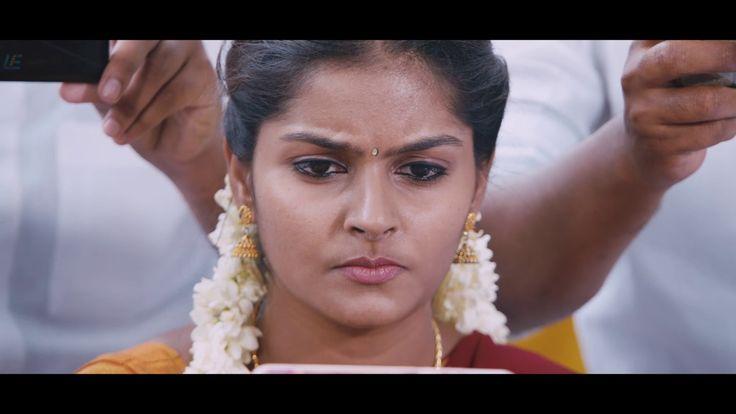 Muthuramalingam Tamil Full MovieDirected by Rajadurai Produced by D. Vijayprakash Written by Rajadurai Starring Gautham Karthik Priya Anand Napoleon Music by Ilaiyaraaja Cinematograp... Check more at http://tamil.swengen.com/muthuramalingam-tamil-full-movie/