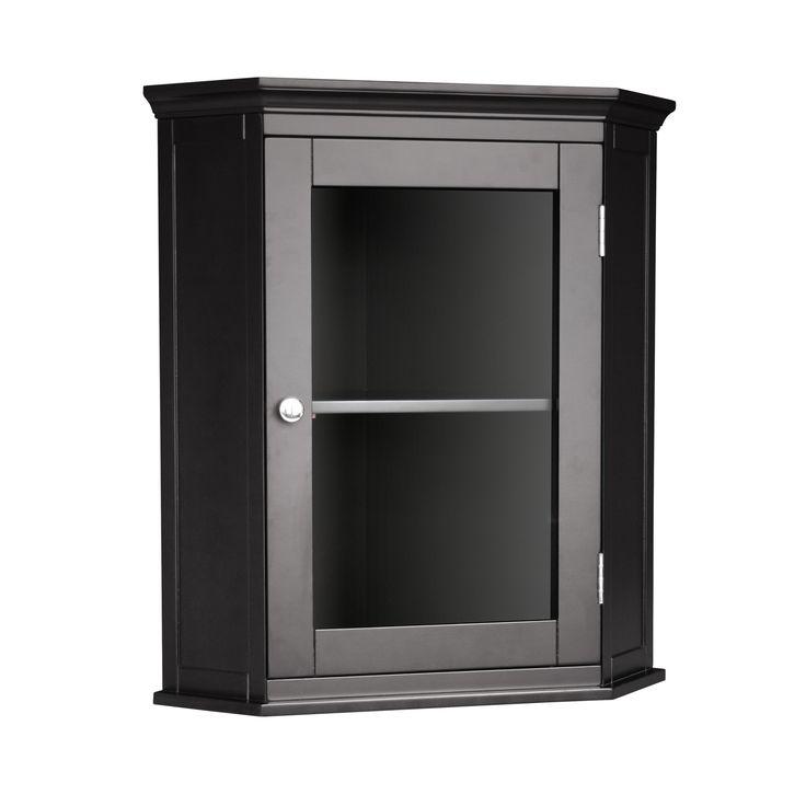 best 25+ wall mounted bathroom cabinets ideas on pinterest