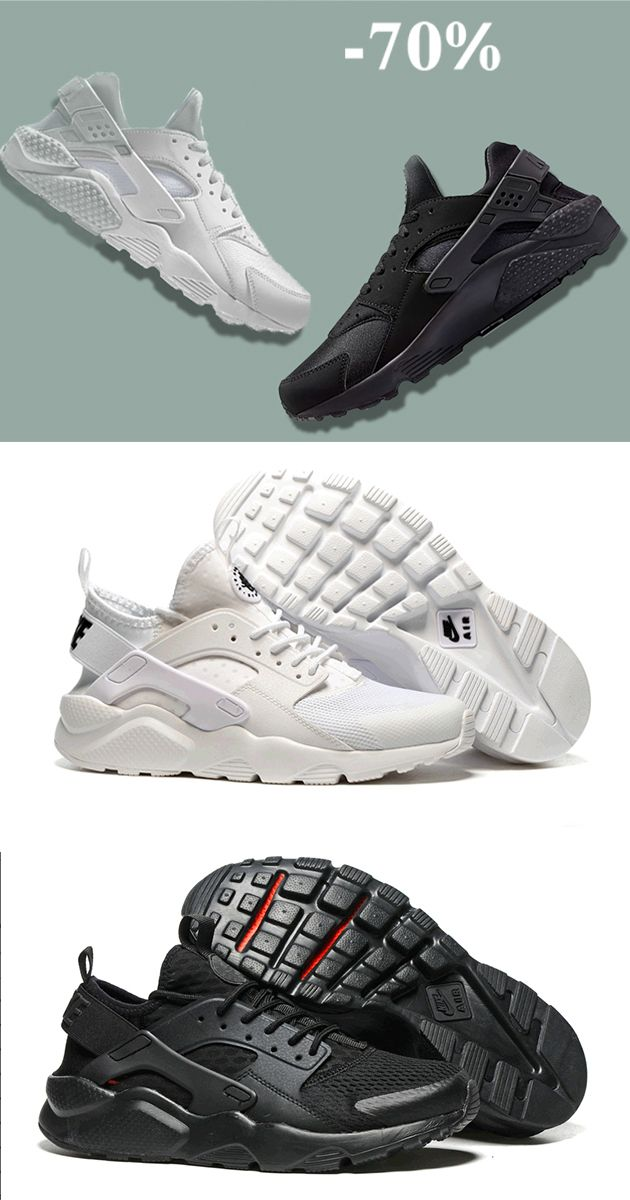 Buy Womens Athletic Shoes and Sneakers
