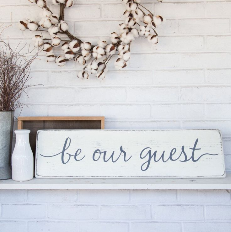 Guest Room Sign Decor: 1000+ Ideas About Distressed Hardwood Floors On Pinterest