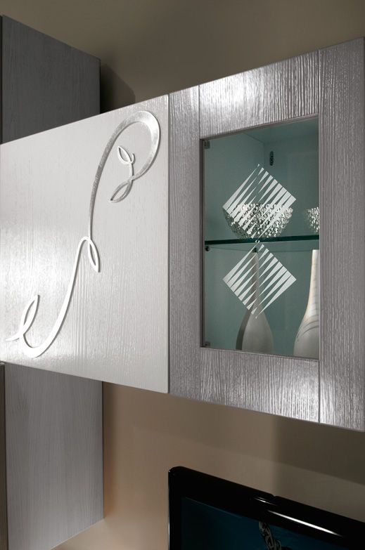 www.cordelsrl.com     #handicraft furniture#handmade product #cabinet