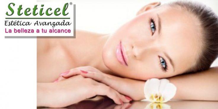 massage göteborg centrum grattis por
