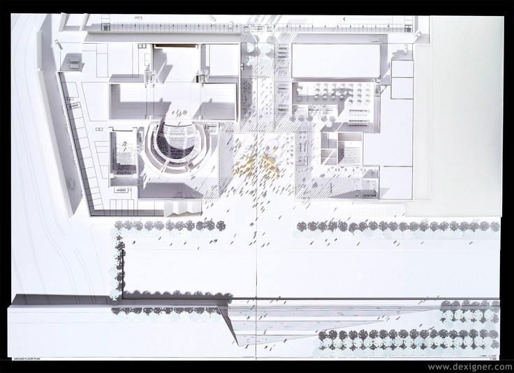 Greek Architecture Drawing 66 best architectural drawings images on pinterest | architecture