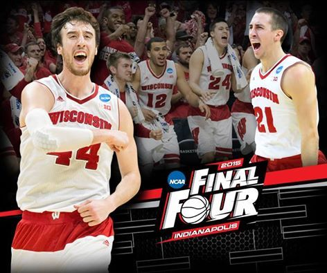 college football finals wisconsin football odds