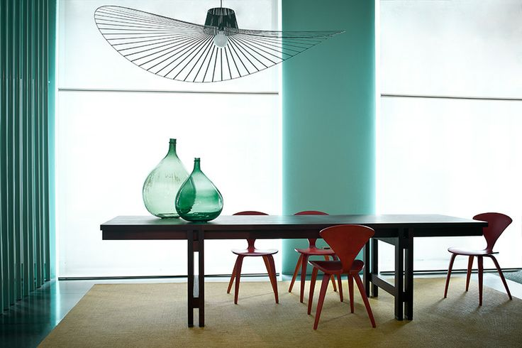 wow look at that pendant / chandelier what ever to call it, doesn't matter it is great! | studiopepe milano