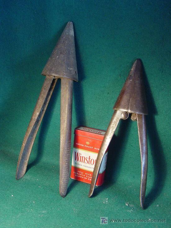 1000 images about herramientas old tool anticuari on - Herramientas de fontanero ...