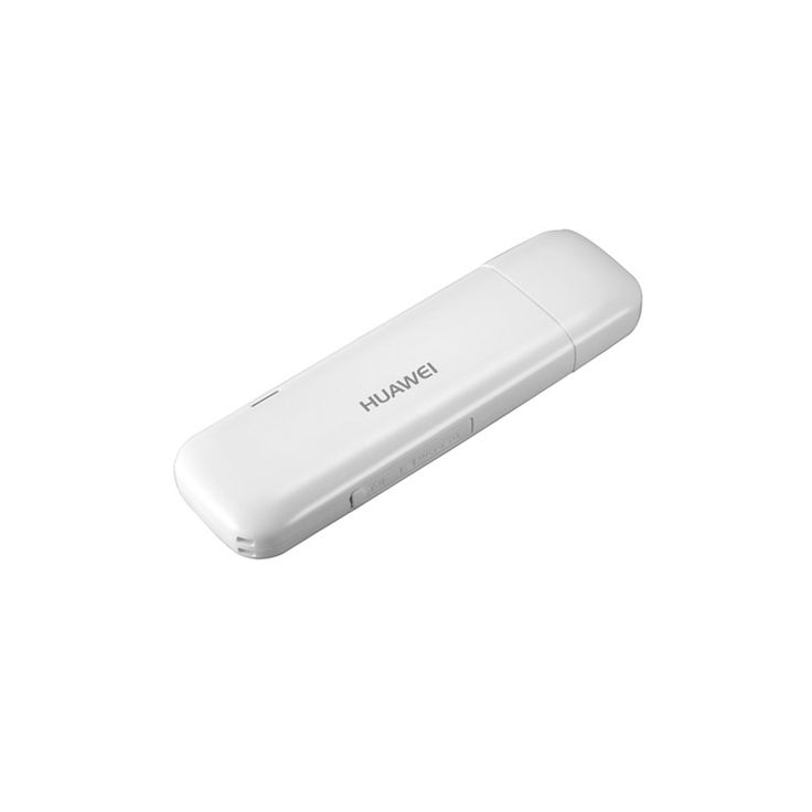 Huawei E156G HSDPA 3.6Mbps - Logo Huawei - White Model  HWMW1IWH 3G GSM Modem Huawei termurah hanya di Gudang Gadget Murah. Get hassle free broadband speed access to the web on the move. Welcome the super slim and lightweight E156G. You get freedom from wires and speedy Internet access on the move all in a tiny 30g USB Modem - White http://www.gudanggadgetmurah.com/usb/1375-huawei-e156g-hsdpa-36mbps-logo-huawei-white.html
